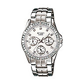 Casio Ladies Sheen Watch SHN-3013D-7ADF