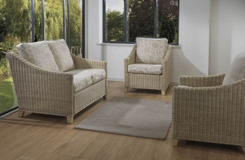 buy desser dijon 2 seater suite from our conservatory. Black Bedroom Furniture Sets. Home Design Ideas