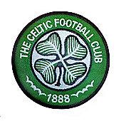 Celtic FC Mouse Mat