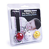 Dry Night Trainer bed wetting alarm