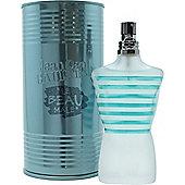 Jean Paul Gaultier Le Beau Male Eau de Toilette (EDT) 125ml Spray For Men