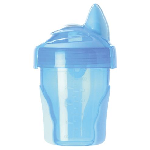 Vital Baby Baby's First Tumbler - Blue