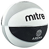 Mitre Basketball Size 3
