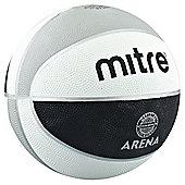 Mitre Basketball Size 3