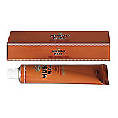 Musgo Real Shaving Cream Orange Amber Tube 100ml Tube