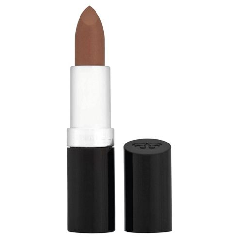 Rimmel Lasting Finish Lipstick Birthday Suit