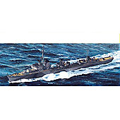 Dragon - German Z-31 Destroyer - 1:350 Scale 1054
