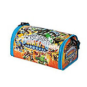 Skylanders Giants Adventure Case