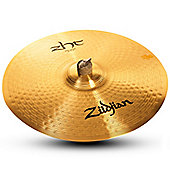 Zildjian ZHT Fast Crash Cymbal (18in)