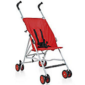 Hauck Go-S Buggy (Red)