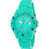 Ltd Watch Ladies Watch LTD-120127