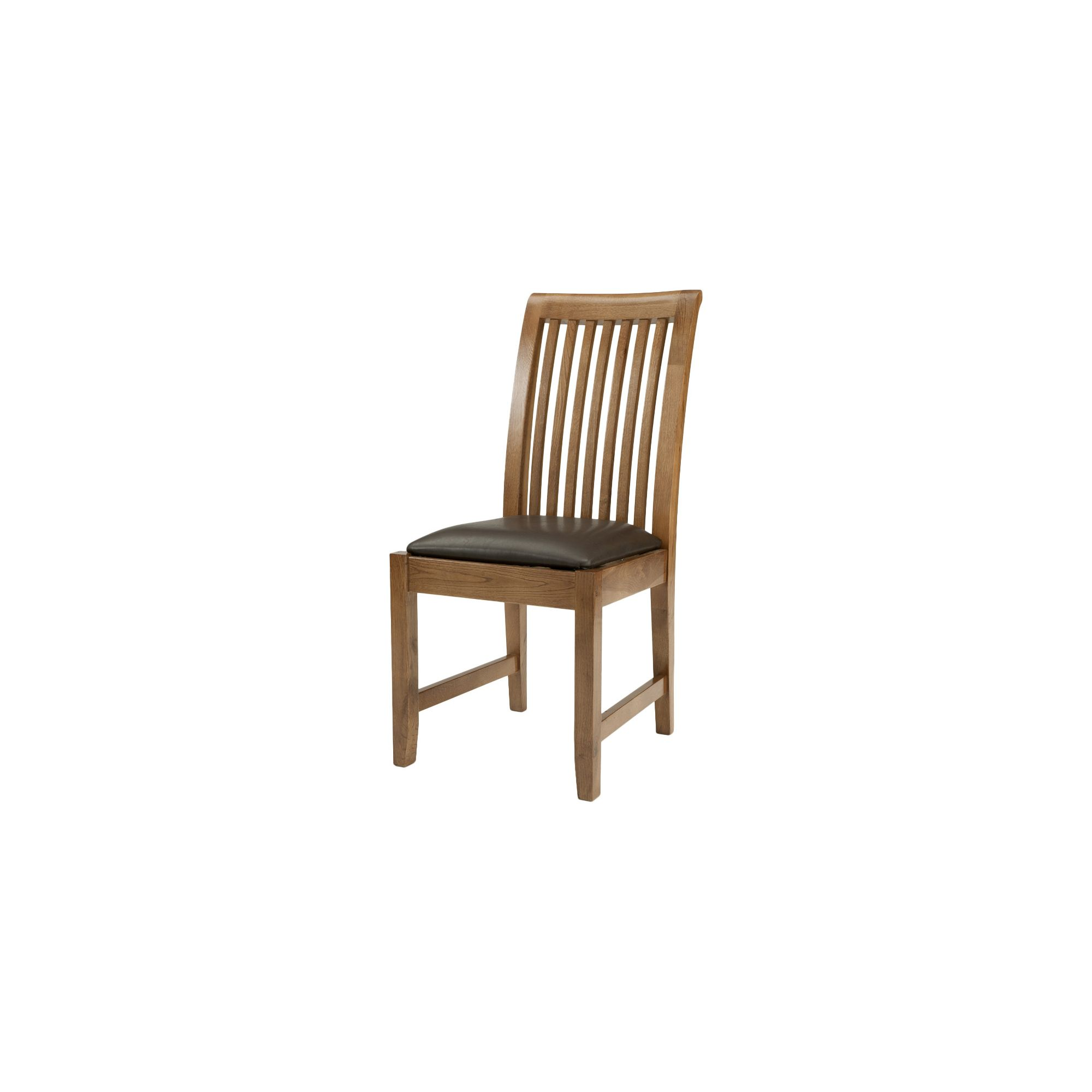 Originals Bretagne Dining Chair (Set of 2)