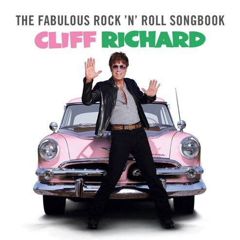 The Fabulous Rock N Roll Songbook