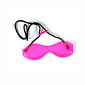 Little Miss Princess Cooling Eye Mask
