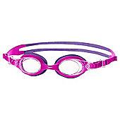 Speedo Skoogle Kids Pink/Purple