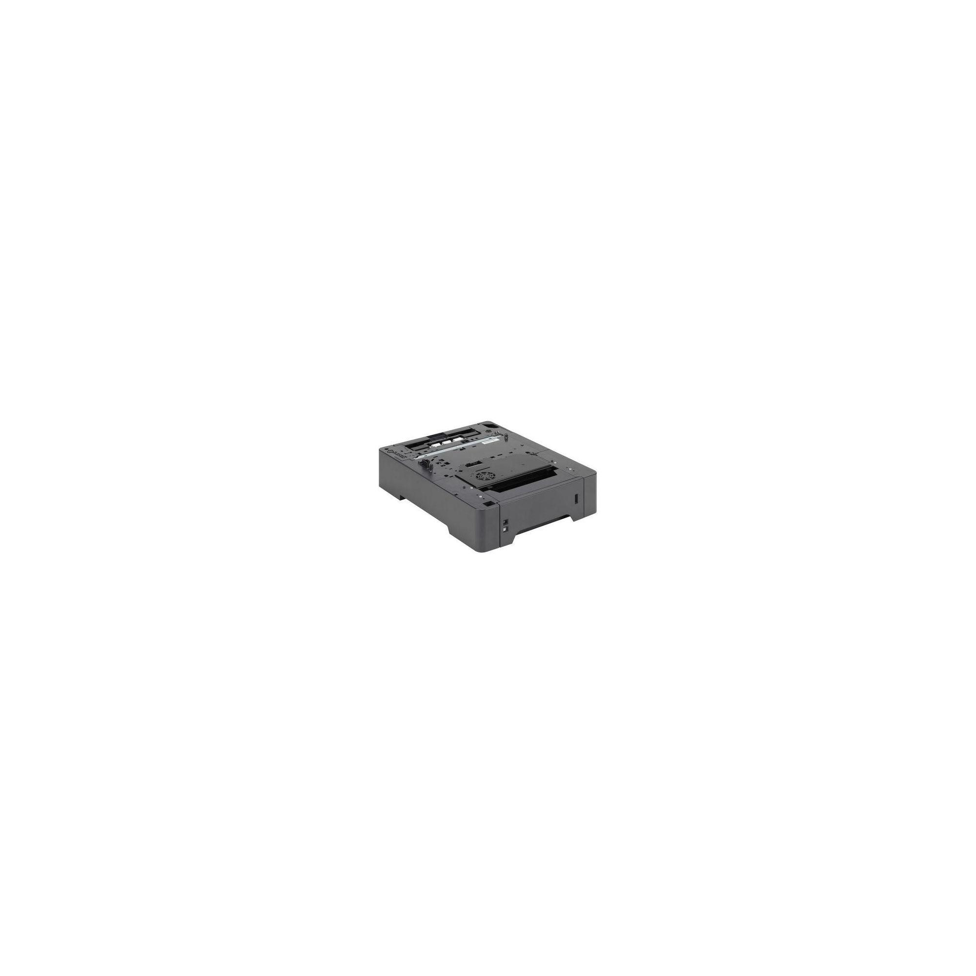 Kyocera 500 Sheet Feeder at Tesco Direct