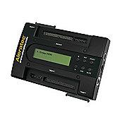 1:1 Hdd Portacruiser, Hard Disk Drive Duplicator Rai Uk