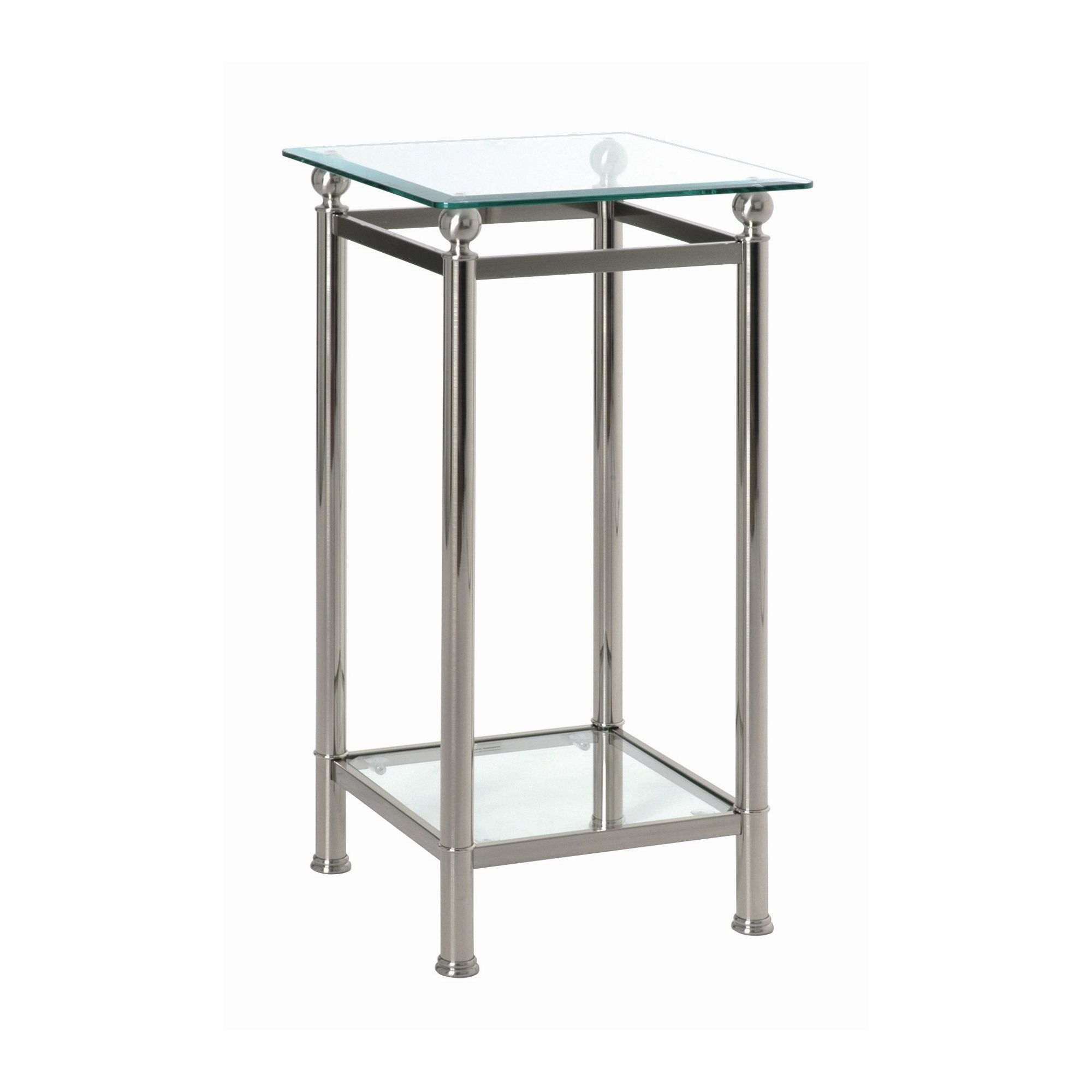 Urbane Designs Dresden Console Table