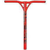 Madd Gear MGP Madd Hatter Y-Bars - Red