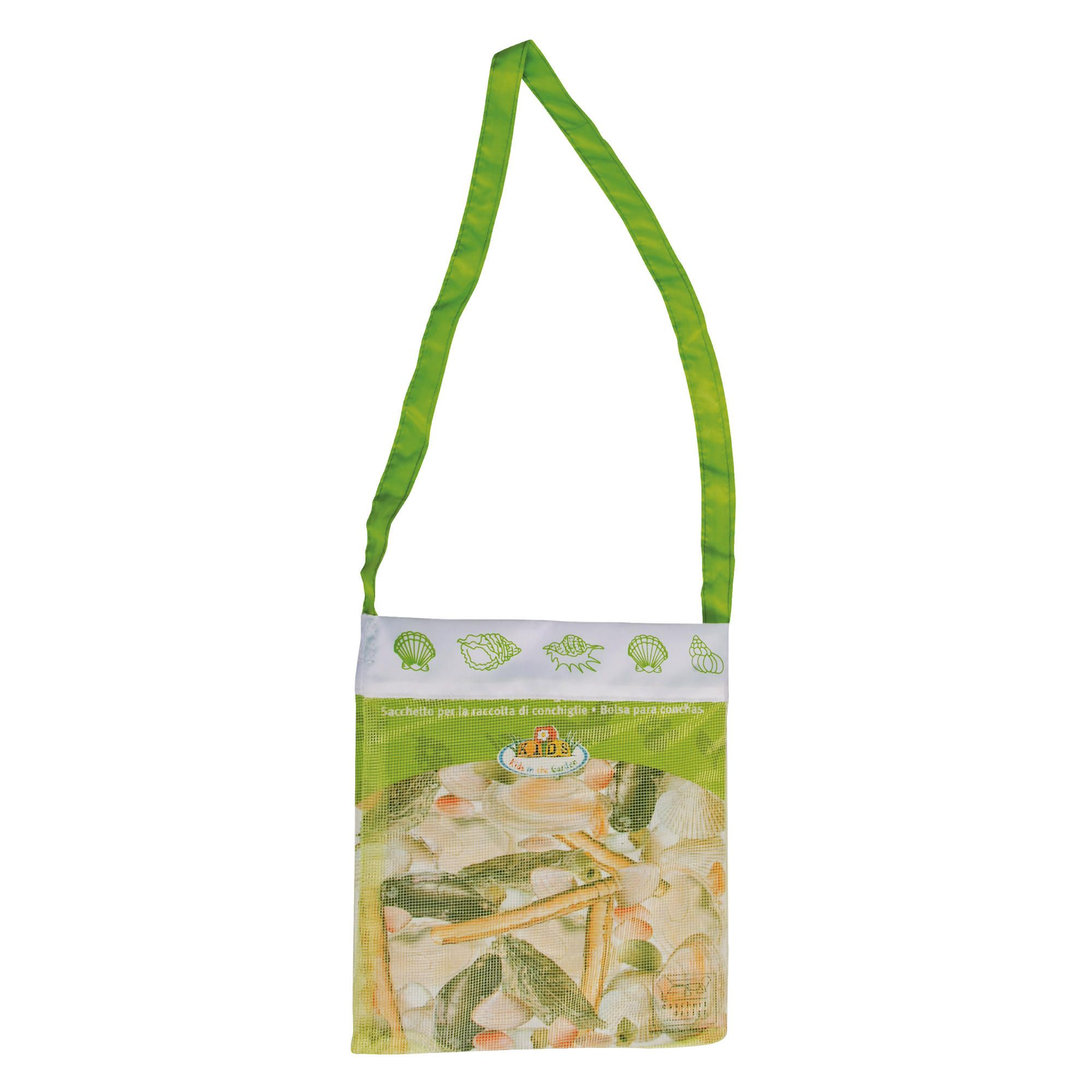 Offerta: Fallen Fruits Shell Bag