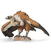 Schleich Griffon Vulture 14691