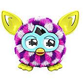 Furby Furblings - Pink Cubes