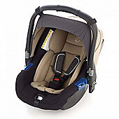 Jane Koos Car Seat for Crosswalk (Clay)