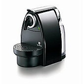 Krups Nespresso Essenza Piano Black Flow Stop