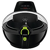 Tefal Black Actifry XL Express