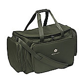 JRC Contact Extra Large Carryall