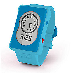 Kidsleep Kwid Learning Watch - Blue