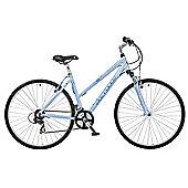 All Route 533 - Hybrid Bike