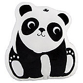 Tesco Panda Cushion