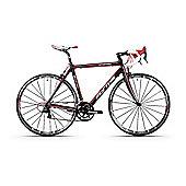 Forme Axe Edge Comp - Road Bike