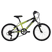 "Extreme Viper 20"" Mountain Bike, Designed by Raleigh"