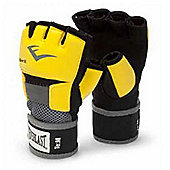 Everlast Evergel Hand Wraps - Large