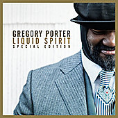 Gegory Porter - Liquid Spirit