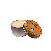 Prices HouseKeeper Candle Tin