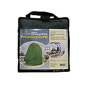 Suntime Helicopter Swing Seat Cover