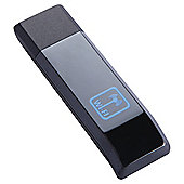 Toshiba WLM-30U2 Wireless Dongle