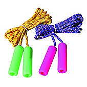 Jumbo Skipping Rope - Outdoor and Sports