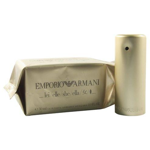Emporio Armani She Eau de Parfum Spray 30ml
