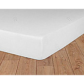 Ultimum Ortho Health 1500 Reflex Foam 6 0 Mattress  - Regular
