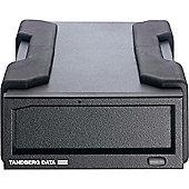 Tandberg Data RDX QuikStor USB External Drive