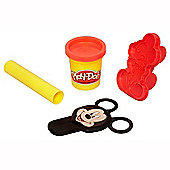 Play-Doh Mickey Mouse Clubhouse Tools - Mickey Mouse