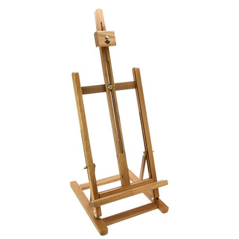 Daler Rowney Simply - Wooden Table Easel