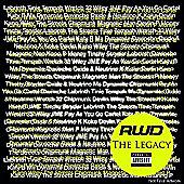 Rwd: The Legacy