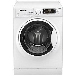 Hotpoint Ultima S line Washing Machine RPD 10657J UK 10kg