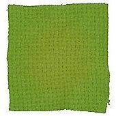 Dylon Machine Dye - Tropical Green