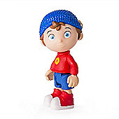 Noddy Collectible Figure - Noddy